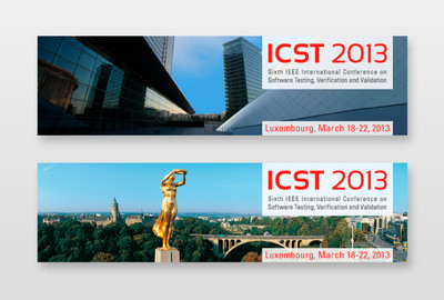 ICST congress Internet Header